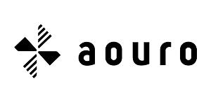 Aouro