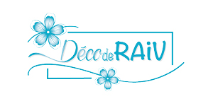 Déco de RAIV