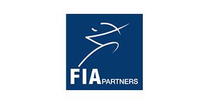 FIA Partners