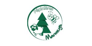 Pépinières Marmeys